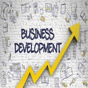 Business Development - Products and Services