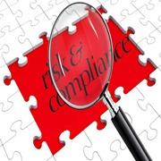 WorkDash Risk & Compliance