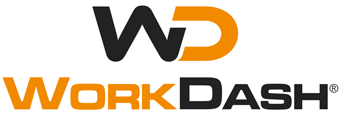 WorkDash