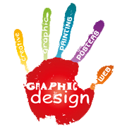 WorkDash products and services - graphic design