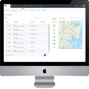 WorkDash Products and Services