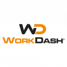 WorkDash | Consulting, ICT & Marketing Services