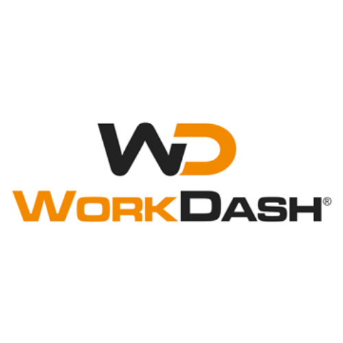 WorkDash   Consulting, ICT & Marketing Services