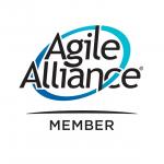 WorkDash | Agile Alliance