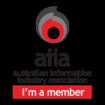 WorkDash | aiia