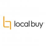 WorkDash | localbuy